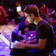 Consumer Electronics Show, sui social protagonista la tecnologia