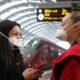 Coronavirus: undicesima vittima in Italia. Donna morta a Treviso. Aveva gravi patologie