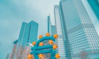 Necessaria politica fiscale comune, Consiglio europeo non all'altezza secondo i Radicali