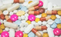 Network di imprese per far fronte all'incremento della domanda di farmaci nell'emergenza coronavirus