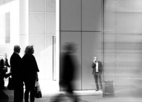Commissione Europea accoglie proposte per intervenire con maggiore incisività a supporto delle imprese