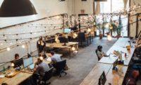 Imprese manifatturiere: contributi per ricerca, sviluppo e innovazione