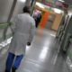 Coronavirus: salgono a 73 i medici morti