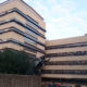 Portale Inps in tilt: Procura Roma apre fascicolo d'indagine