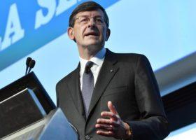 Coronavirus: Vittorio Colao sarà commissario alla ricostruzione (ce n'è bisogno?)
