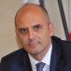 Toscana, inchiesta gara Tpl: Marchetti e Mugnai (Forza Italia), gara nata male. «Cittadini penalizzati»