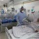 Oms, coronavirus: America Latina nuovo epicentro della pandemia
