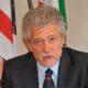 Arezzo: Ghinelli (centrodestra) verso la conferma a sindaco