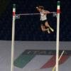 Atletica. Duplantis supera Bubka dopo 26anni, record 6,15 nel salto con l'asta