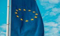 """Sassoli ai governi: """"Regole comuni tra gli Stati UE su regole di comportamento"""""""