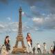Coronavirus: test per chi viene da Parigi, ordinanza di Speranza