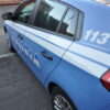 Firenze: massaggi a luci rosse per 30 euro a Novoli. Tre persone denunciate
