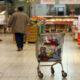 Toscana: centri commerciali chiusi il sabato e la domenica. Giani prepara ordinanze anti assembramento