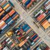 Import ed export con segno positivo ad agosto 2020, i dati Istat