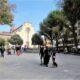 Zone rosse di Santo Spirito, Sant'Ambrogio e Borgo La Croce non sono più attive