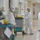 Coronavirus: sono ormai oltre 42 milioni i casi di contagio in tutto il  mondo