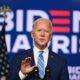 Amministrazione Usa riconosce vittoria Biden