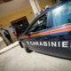 Delitto Checcucci, arrestato dai carabinieri presunto omicida. Sarebbe un vicino di casa