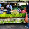 Commercio ambulante: situazione difficile, le richieste a Regione Toscana di un intervento presso il Governo