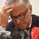 Inchiesta Autostrade: revocati a Castellucci gli arresti domiciliari. Confermati invece a Donferri