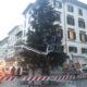 Firenze: albero di Natale dalla Val di Fassa al Duomo. Accensione il 7 dicembre. Un abete anche per Bocelli