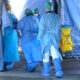 Coronavirus, bollettino del 16 gennaio: 475 morti (totale 81.800), 16.310 nuovi contagi, 2.520 terapie intensive