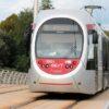 Tramvie e incidenti: Bosch Engineering sviluppa un sistema innovativo di assistenza alla guida