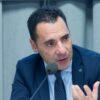 """SALDI - """"Occasione non solo per acquisti convenienti ma anche di valorizzazione del commercio di prossimità"""""""