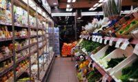 Prezzi al consumo, Istat stima +0,7% su base mensile e +0,4% su base annua