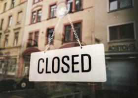 Toscana arancione, settore ristorazione di nuovo penalizzato