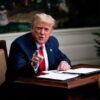 Trump annuncia il suo social, si chiamerà Truth, verità
