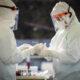 Coronavirus in Toscana: altri 30 morti, oggi 12 aprile (5.700 da inizio pandemia). E 715 contagi