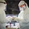 Coronavirus in Toscana: 28 morti, oggi 10 aprile 2021 (età media 79,4 anni). E 1.177 nuovi contagi