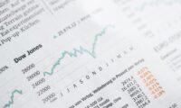 ECONOMIA - Consumi e redditi giù, Pil toscano peggio della media nazionale -12%