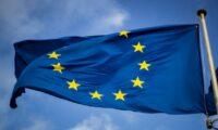 Parlamento Europeo, sì al fondo da 17,5 mld per una transizione giusta verso un'economia verde
