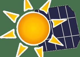 Investimenti nelle rinnovabili in Italia, in crescita nonostante la pandemia