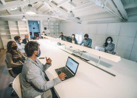 Un progetto per supportare le donne del territorio e favorire lo sviluppo di competenze informatiche front-end