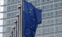 Come gli europei vedo l'UE, priorità riforme e salute pubblica