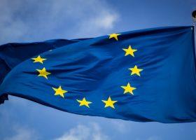 """Sassoli: """"Nostro dovere salvare le vite. Serve Missione Europea di ricerca e soccorso"""""""