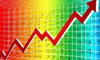 Imprese e consumatori, cresce la fiducia