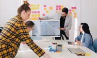 Le aziende riprendono ad assumere ma fanno fatica a trovare personale qualificato