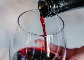 """28 produttori e 173 etichette, il Chianti a Londra con """"Simply Italian Wine"""""""