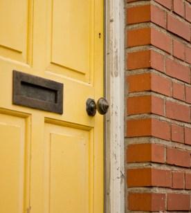 doors-7990