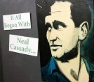 It all began with Neal Cassady
