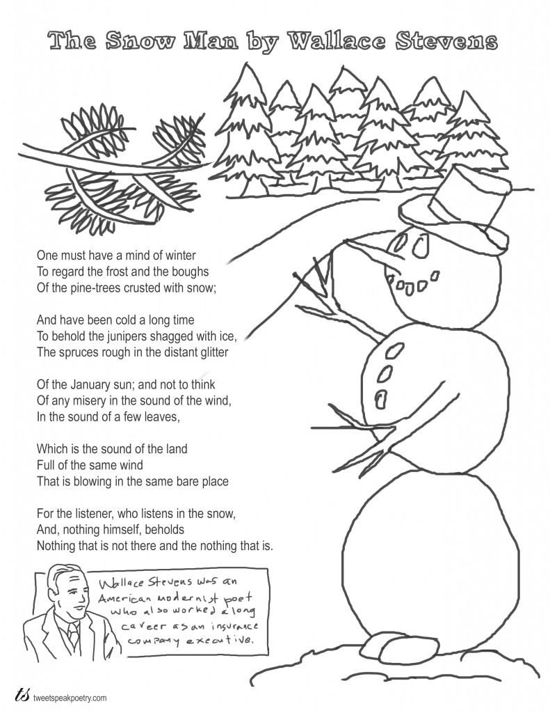 Long e coloring pages - Http Www Tweetspeakpoetry Com Wp Content Uploads