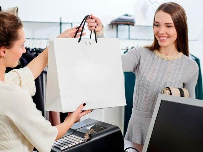 Estratégia Omnichannel: uma nova experiência de consumo