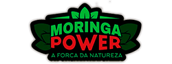 Moringa Power