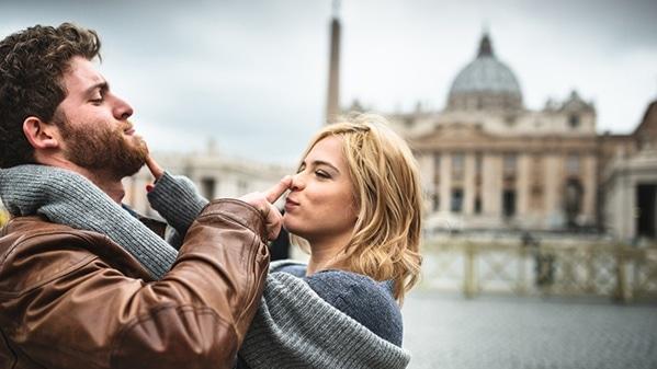 Lovesick: 7 emergency tips for heartbreak