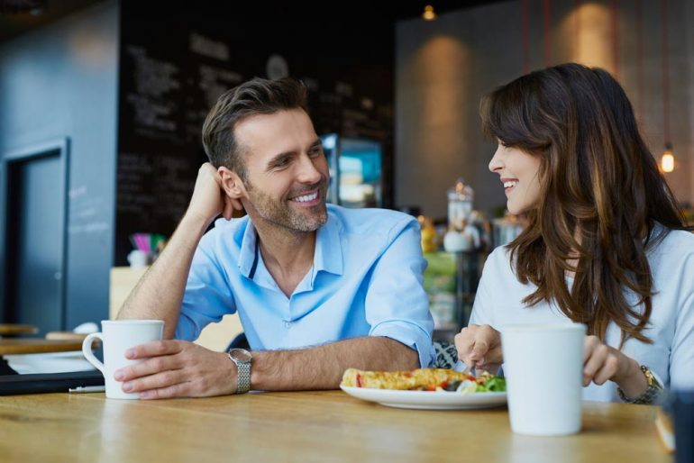 Love relationships in the workplace: What happens in German offices?
