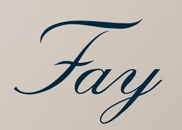 Faylogo
